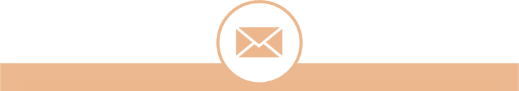 Mail-icon.png