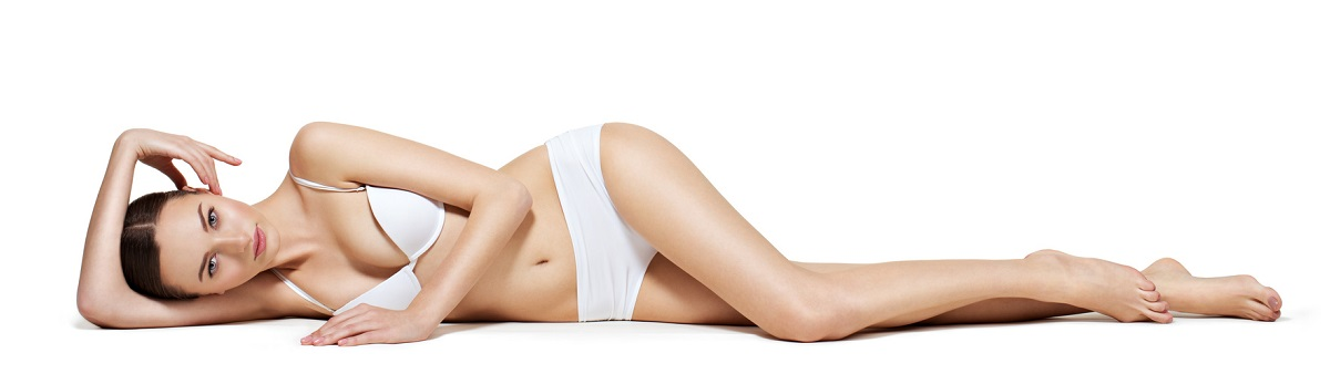Cosmetic Pacucci Lucerne - Radio-frequency - body